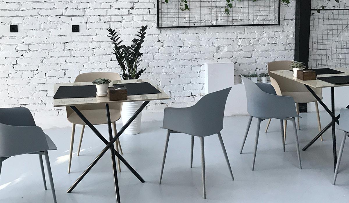 branchen-vorlagen-kubuni-einfachster-design-editor-der-welt-design-gestaltung-branche-möbelhaus-möbel-einrichtungshaus